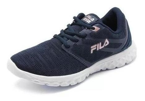 Tênis Fila Lady - 10658