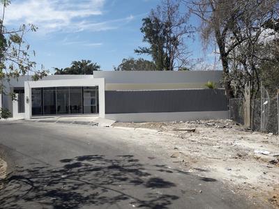 Escazu Bello Horizonte Residencial Privado