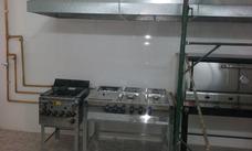 Calentadores Estufas Instalacion Gas Natural