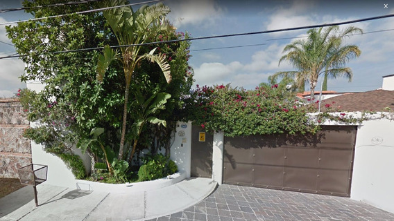Residencia Hda San Marcos Juriquilla Queretaro Remate Sd W
