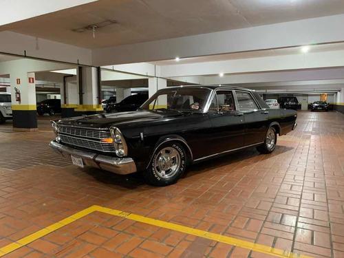 Ford Galaxie 500 1967