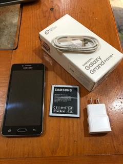 Samsung Galaxy Grand Prime G532m 8gb