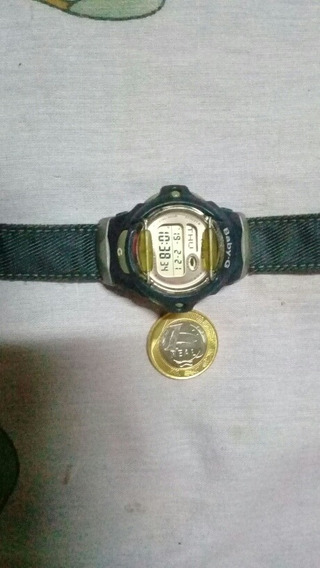 Casio G-shock, Baby-g 200 M, Original