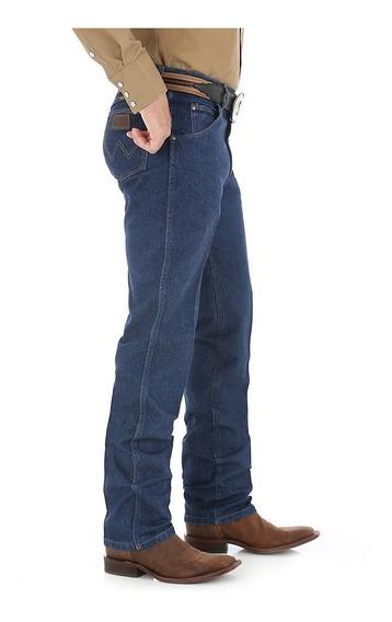 Pantalon Wrangler Cowboy Cut® Original Fit Jean 47mwzpw