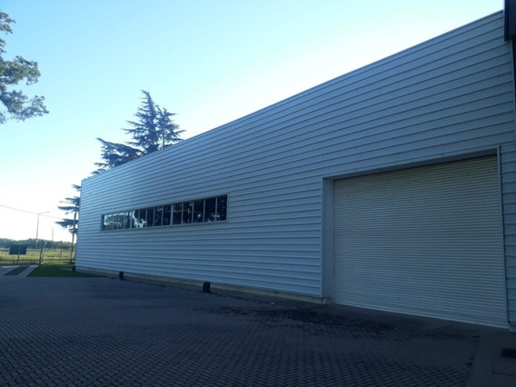 Local Comercial/depósito/oficina En Venado Tuerto