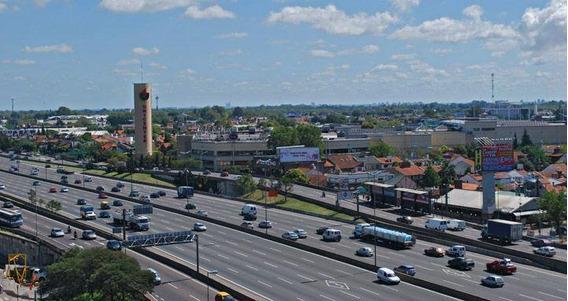 Complejos Industriales Del Corredor Norte
