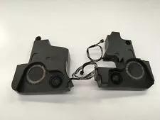Apple Speakers Som Caixas De Som A1311 iMac 21 A1311