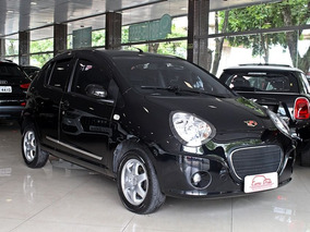 Geely Gc2 Gl 1.0 Manual 2015