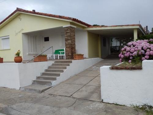 Saruca - Casa Cerca De La Playa Y Centro