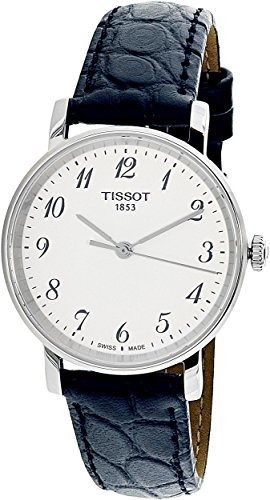 Tissot Womens Everytime Small - T1092101603200
