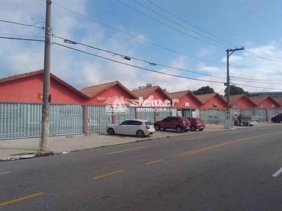 Venda Área Comercial Vila Galvão Guarulhos R$ 8.000.000,00 - 33864v