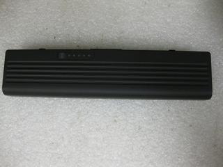 Original Dell Gk479 Battery 1520 1521 1720 1721 56wh - Gk479