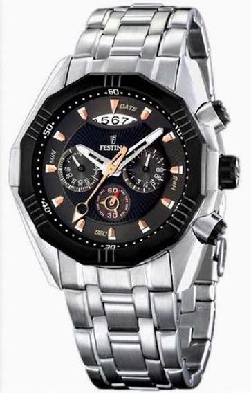 Relógio Festina F16383-4