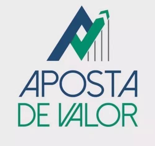 Plan Fairlines + Danilo Pereira - Aposta De Valor + Brindes