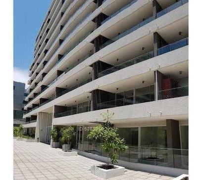 Avenida Las Condes 10465