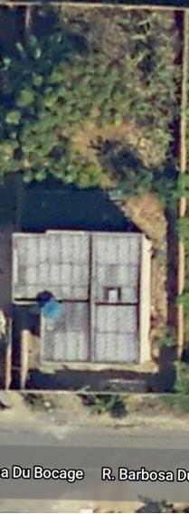 Vendo Duas Casas No Parque Paulista Duque De Caxias Rj