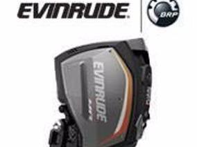 Evinrude - Motor 200hp. 2016/2016