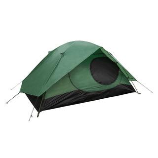 Barraca De Camping Takoma Para 2 Pessoas Verde Ntk