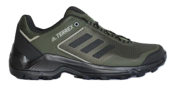 Tênis adidas Terrex Eastrail Trilha