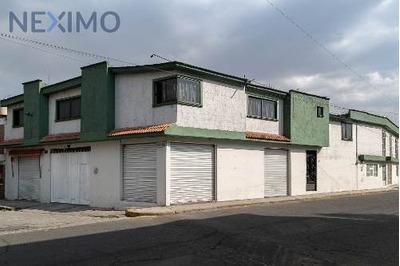 Venta De Casa En San Buenaventura, Toluca