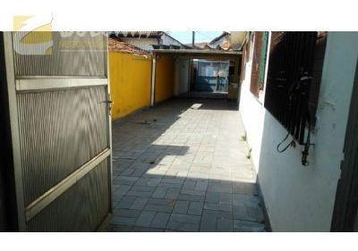 Casa - Ref: 36405