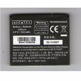 Bateria Alcatel C630 / C635