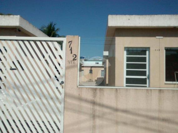 Casa Residencial 1 Quarto À Venda, Jardim Catarina, São Gonçalo. - Ca1453