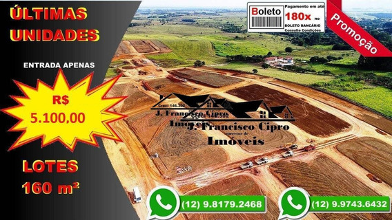 Terreno-lote-para-venda-em-loteamento-jardim-das-figueiras-guaratingueta-sp - Tr087