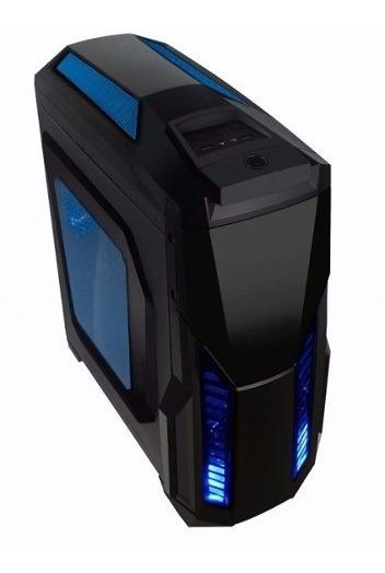 Cpu Gamer Amd A4 6300/ 1tb/ 16gb/ Hd 8470d/ Hdmi