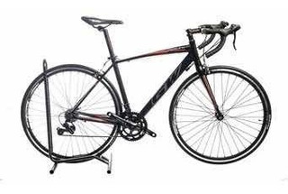 Gw Veleta, Bicicleta De Ruta + Envío Gratis