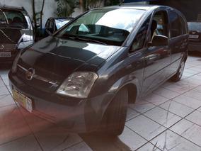 Chevrolet Meriva 1.8 .....completa..... 2008