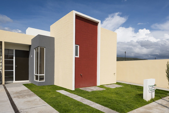 Rento Casa Nueva Citara Huehuetoca