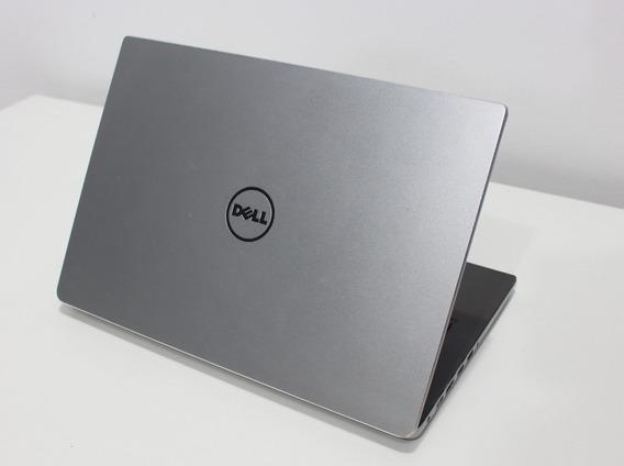 Dell Inspirion 14 P74g (para Reparo)
