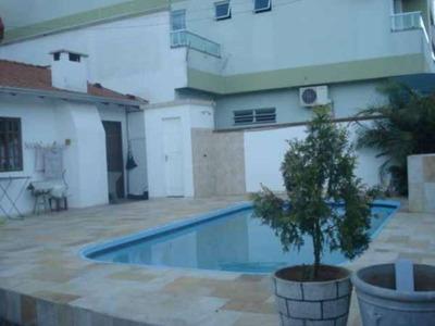 Casa Com Piscina Balneário Camboriú !!! - A201 - 3284340