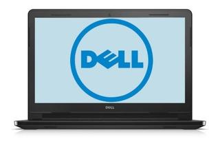Portatil Dell Inspiron 14 3467 Core I3 7020u 4gb 1t Linux