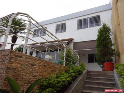 !! 18-7566 Casas En Venta