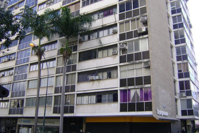 Oficina En Venta Altamira Rah6 Mls19-11585