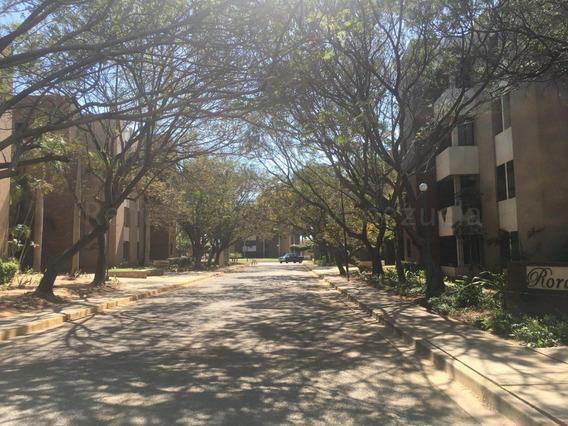 Apartamento Actualizado En Milagro Norte Mls 20-7347ln