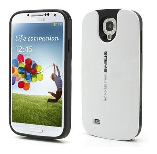 Original Carcasa Protectora De Golpes Samsung Galaxy S4
