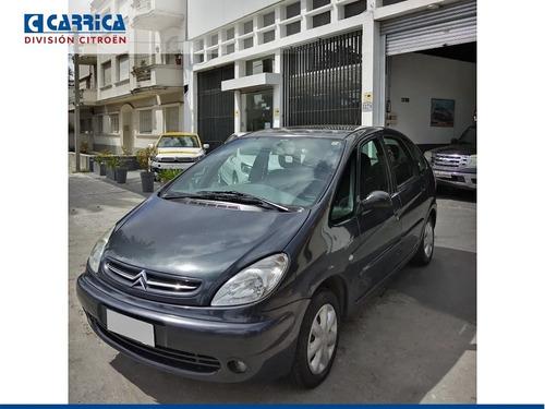 Citroën Xsara Picasso 2.0 16v 2006