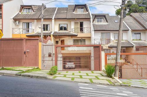 Imagem 1 de 30 de Sobrado - Residencial - 155837