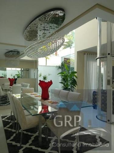 Casa Para Venda Em Bertioga, Riviera, 6 Dormitórios, 6 Suítes, 7 Banheiros, 6 Vagas - 7028_1-851836