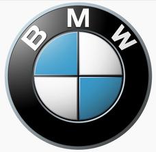 Especialistas En Cajas Automáticas Bmw - Mercedes Benz