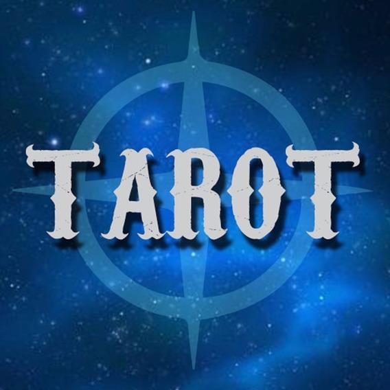 Site De Tarot Online Suporte Gratis