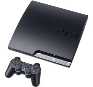 Mod Menu Para Mw3 Ps3 - Consolas y Videojuegos en Mercado