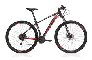 Bike Aro 29 Oggi Big Wheel 7.0