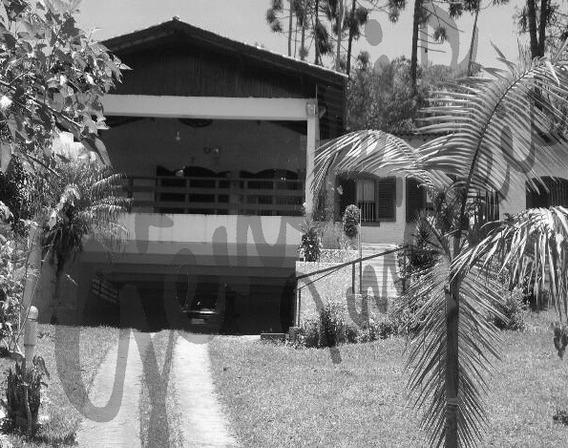 Rural Para Venda, 4 Dormitórios, Jardim Pinheirinho - Embu Das Artes - 879