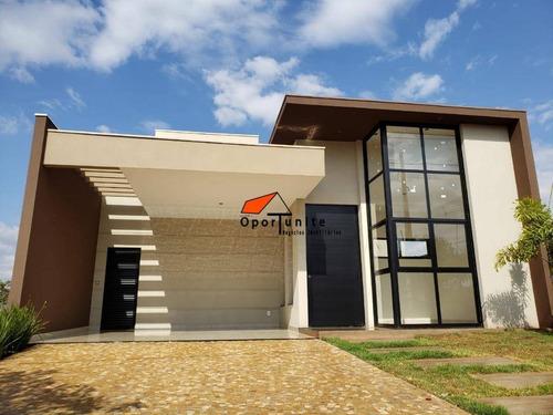 Casa 3 Suítes - Piscina -  Condomínio Vila Romana - Zona Sul Ribeirão Preto Sp - Ca1456