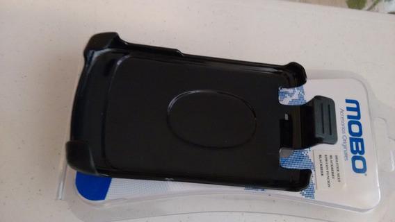 Clip Holster Blackberry 8350 -2 Accesorios Por 250 Pesos+env