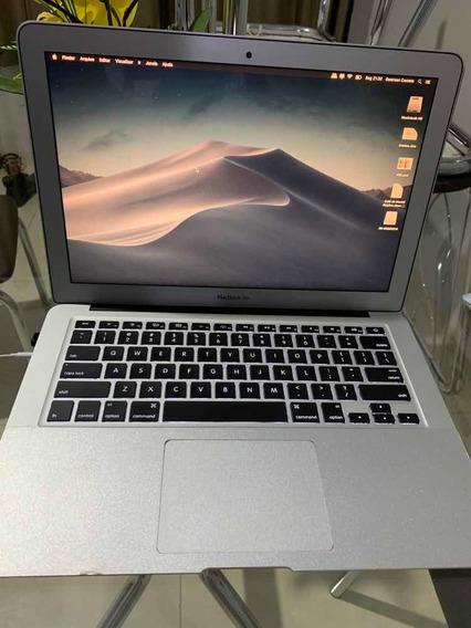 Macbook Air Apple 13 I5 1.8 8gb 128ssd Mqd32 Lançament 14-15